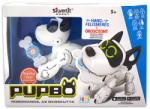 Silverlit Pupbo - Robomancs, az okoskutya (69274)