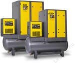 Comprag ARD-1110-500