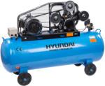 Hyundai HYD-300LV/3