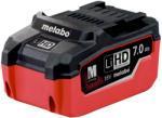 Metabo 18V 7.0Ah LiHD (625345000)