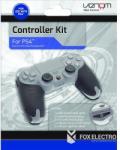 Venom PS4 Controller Kit (VS2799)