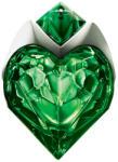 Thierry Mugler Aura EDP 90ml Parfum