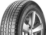 Goodyear Wrangler HP All Weather 245/65 R17 107H
