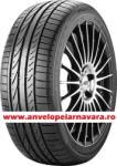 Bridgestone Potenza RE050A Ecopia 225/45 R17 91V