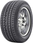 Continental ContiCrossContact UHP XL 255/45 R20 105W