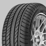 Continental ContiSportContact XL 225/45 R17 94W