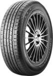 Continental ContiCrossContact LX 225/75 R15 102T