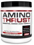 LABRADA - Amino Thrust - Essential Amino Acid Formula - 231 G