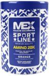 MEX - Amino 20 K - 10 G Of Eaas Per Serving - 500 G (hg)