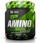 Musclepharm - Amino 1 - Hydrate + Recover - 432 G (hg)