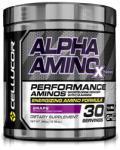 CELLUCOR - Alpha Amino Xtreme - Energizing Amino Formula - 390 G (na)