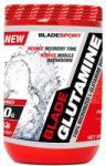 Blade Sport - Glutamine - 100% Micronized L-glutamine Powder - 1000 G