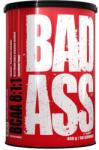 Bad Ass Nutrition Bad Ass - Bcaa 8: 1: 1 - Instant Amino Drink With Extra Leucine - 400 G