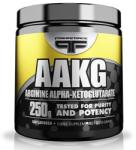 PRIMAFORCE - Aakg - Arginine Alpha-ketoglutarate - 250 G