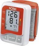 Solac TE7800
