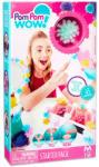 Maya Toys Pom Pom Wow 45 db-os kezdőkészlet
