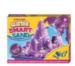 Creative Kids Smart Sand - Glitteres