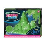 Creative Kids Smart Sand - sötétben világító