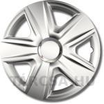 Versaco Esprit RC ezüst 15 colos dísztárcsa