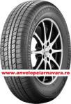 Bridgestone B330 Evo 145/70 R13 71T