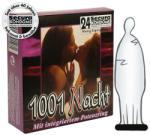 1001 éjszaka (24db)
