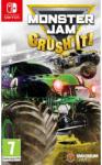 Maximum Games Monster Jam Crush It! (Switch) Játékprogram