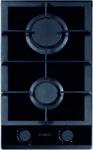 Samus PSG-32SG Plita