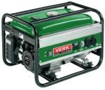 Verk VGG-2800A Generator