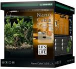 Dennerle NanoCube Complete+ SOIL (30L)