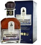 Admiral Rodney XO 0.7L (40%)