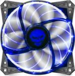 Spirit of Gamer SOG-SW12