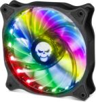 Spirit Of Gamer Airflow RGB 120mm (SOG-RGB12)