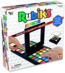 Rubik Rubiks Race joc de societate cu instrucţiuni în lb. maghiară (TMY-RUB3013) Joc de societate