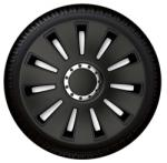 petex Capace Roti Jante R16 Silverstone Pro Black