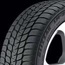 Bridgestone Blizzak LM25 235/45 R17 94H
