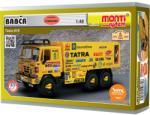Vista Monti System 77 - Gran Tatra 815