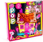 Hasbro Pinkie Pie Mézeskalács Házikó