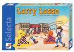 Selecta Larry Lasso
