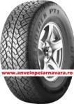 Dunlop Grandtrek PT1 265/70 R15 110H