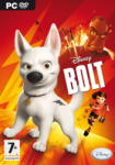 Disney Bolt (PC) J�t�kprogram
