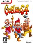 Kalypso Gobliiins 4 (PC) Játékprogram