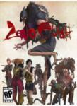 ACE Team Zeno Clash (PC) Játékprogram