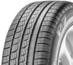 Pirelli Cinturato P7 EcoImpact 205/55 R16 91V
