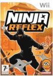 Electronic Arts Ninja Reflex (Wii) Játékprogram