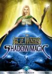 Take-Two Interactive Age of Wonders Shadow Magic (PC) Játékprogram