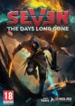 IMGN.PRO Seven The Days Long Gone [Collector's Edition] (PC) Játékprogram