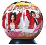 Ravensburger High School Musical - puzzleball 240 db-os (91105)