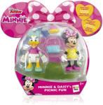 iMC Toys Minnie Si Daisy Set De Picnic (181960)