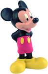 Bullyland Mickey Mouse (BL4007176153482)