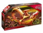 Mattel Verdák 3 - Willy átalakítható autópályája (DVF40)